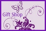Glyniss Garden, gift shop online. Newbury & Thatcham Berkshire UK.