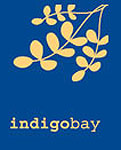 Indigo Bay, Newbury, Berkshire, UK